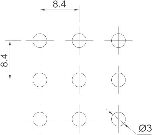 11-straight-round-030mm_02