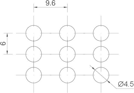 14-straight-round-045mm_02