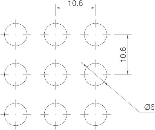 16-straight-round-060mm_02