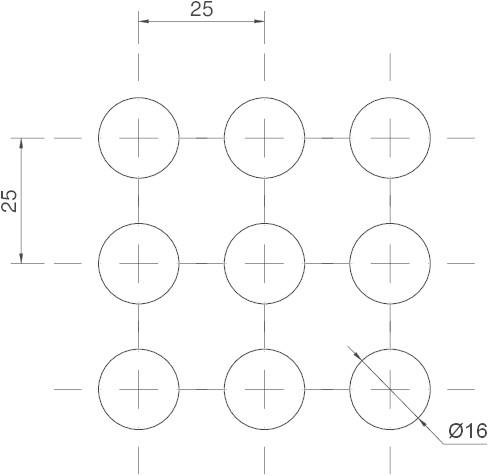 20-straight-round-160mm_02