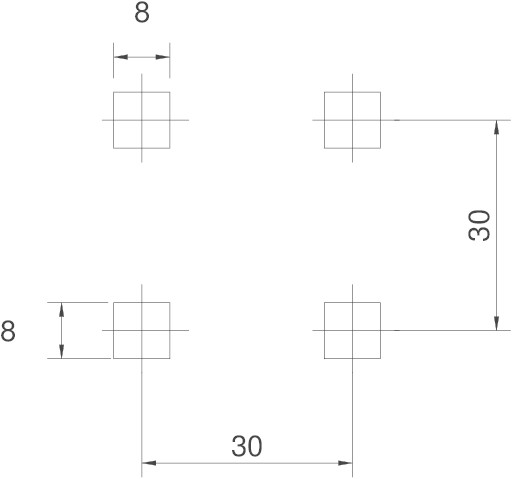 22-straight-square-8x8mm_07_02